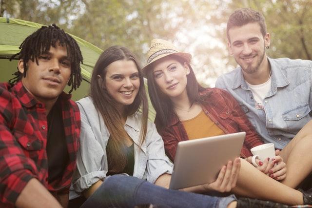 Marketing generacional:  ¿Quieres saber cómo vender a la generación X?