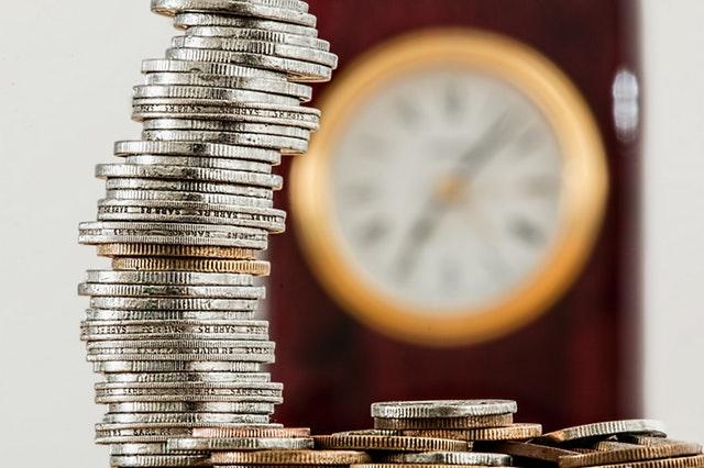 ¿Cómo está el sector financiero en Colombia?