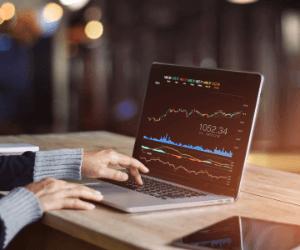 como hacer una investigacion de mercado online