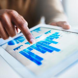 investigacion cuantitativa de mercados online