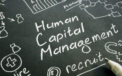 Tips para gestionar correctamente el capital humano de tu empresa