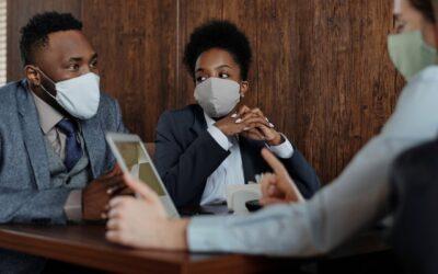 ¿Cómo vender más a pesar de la paralización del mercado por la pandemia?