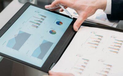 ¿Cómo organizar los recursos financieros de tu empresa en medio de la pandemia?