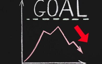 7 Síntomas de mala gestión empresarial que retrasan los procesos y evitan el éxito empresarial