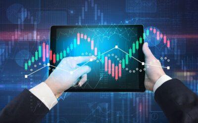 7 Razones por las cuales los mercados y ventas cambiarán en 2021